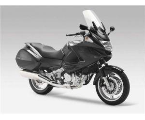 HONDA NT 700 V DEAUVILLE ABS