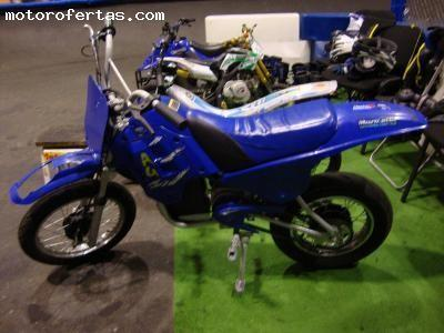 Audi moto infantil electrica profesional