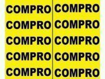 COMPRO SU SCOOTER Y CUALQUIER MOTO